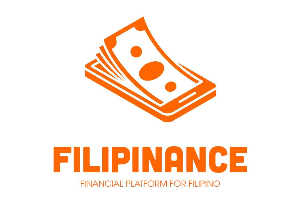 Filipinance – Filipino Financial Platform