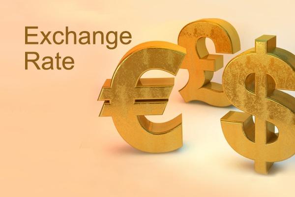exchange-rate-1