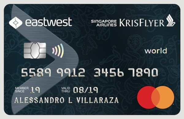 Why should you choose an Eastwest Credit card? .jpeg